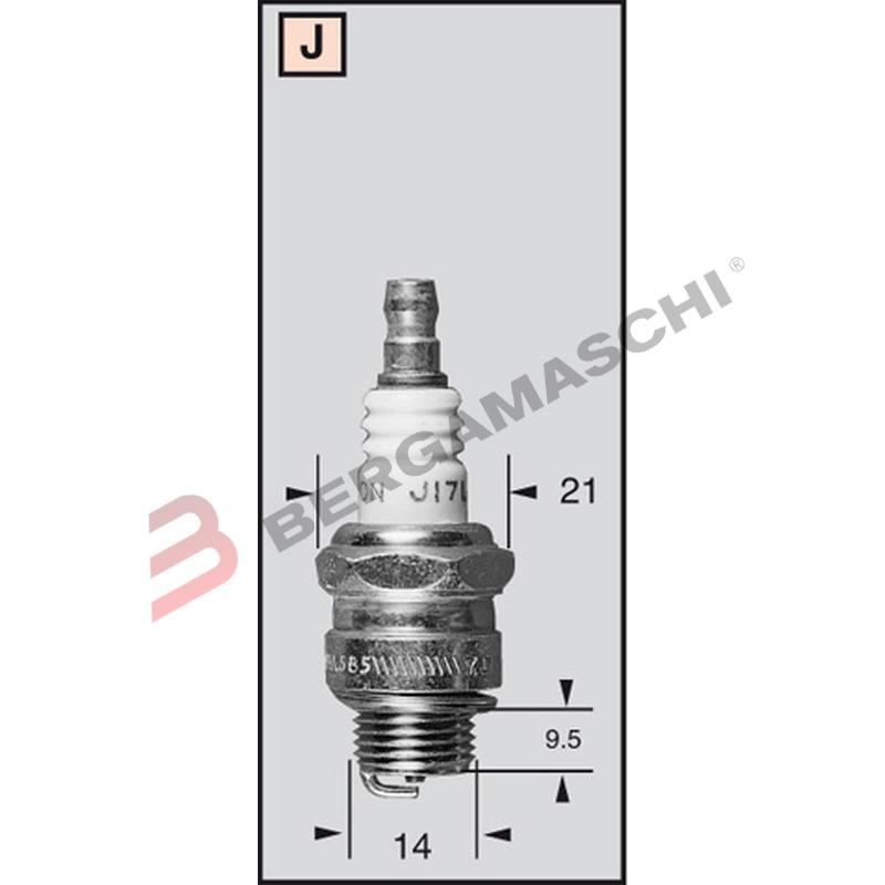 Scorpion Maxvision pinloc kschiebe Exo 2000//510//etc